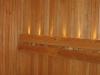 Myyrmäki saunaosasto